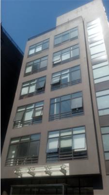 总部基地,丰台区写字楼出租,地铁9号线写字楼出租,丰台科技园写字楼出租,南四环写字楼出租,独栋写字楼出租,写字楼,写字楼出租,北京写字楼