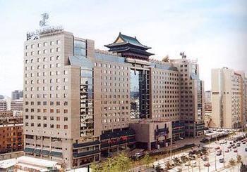 翠宫饭店游泳馆_翠宫饭店康乐中心怎么样-北京翠宫饭店的评价