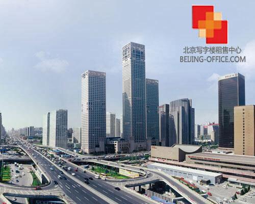 北京写字楼租售中心网.jpg