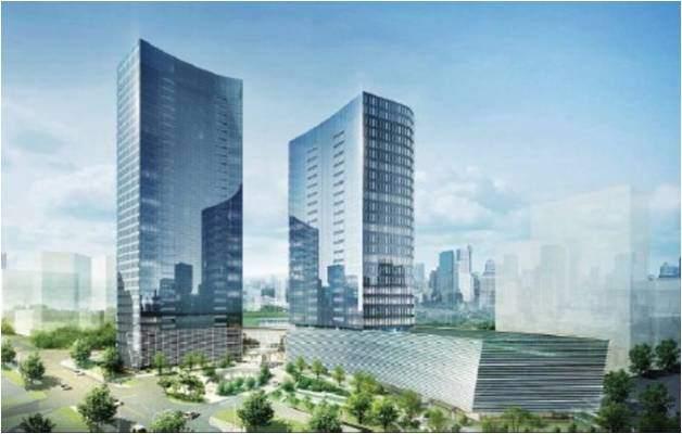 浦项中心出租,写字楼,写字楼出租,北京写字楼,北京写字楼出租