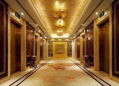 电梯间实景.jpg