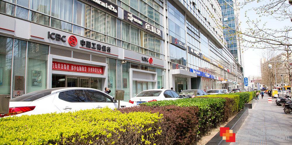 北京写字楼租售中心网-东方梅地亚中心2.JPG
