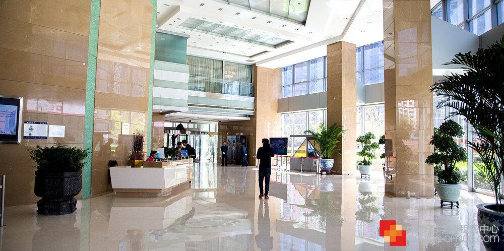 北京写字楼租售中心网-东方梅地亚中心1.JPG