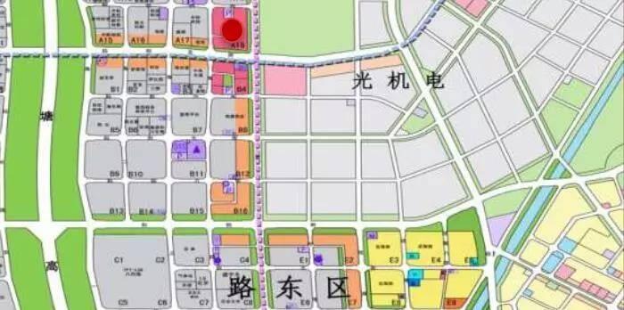 亦城时代广场8.jpg