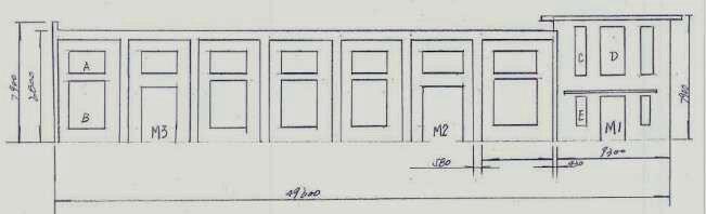 写字楼.jpg