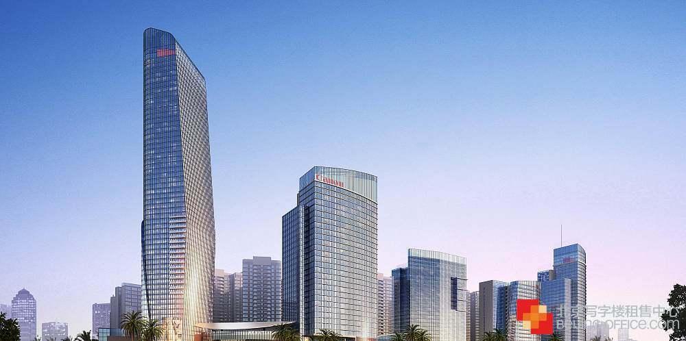 东三环CBD商务中心.jpg