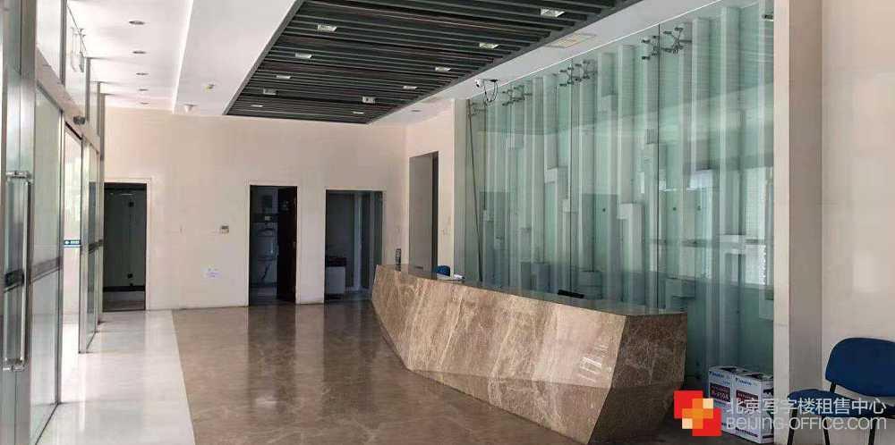 丰台总部基地写字楼.JPG