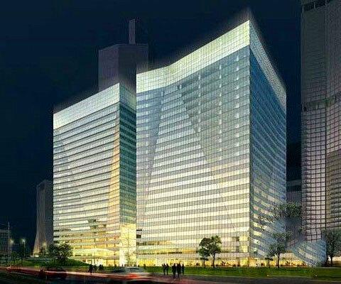 环球金融中心.jpg