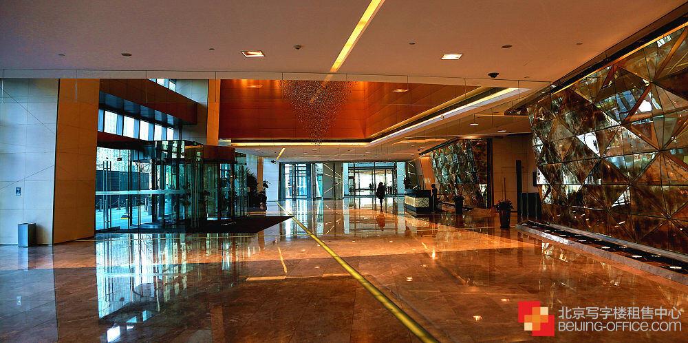 环球金融中心写字楼.jpg