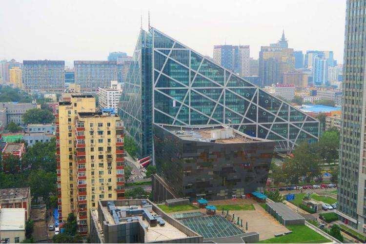 北京写字楼.jpg