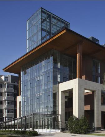 燕西文化大厦  (1).png