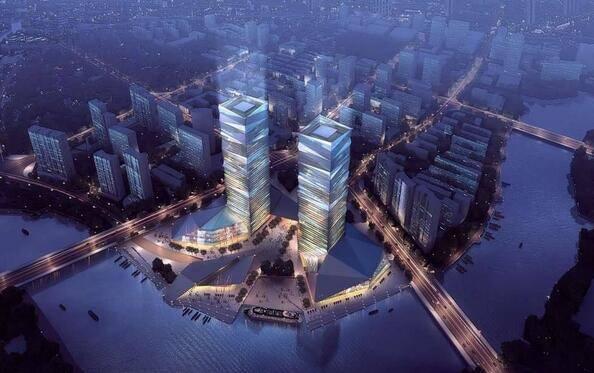 北京写字楼租赁