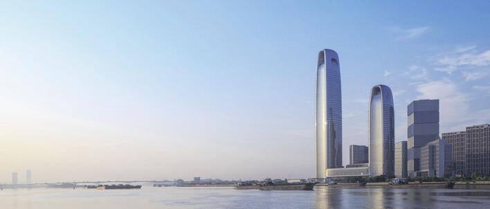 北京海淀写字楼出租