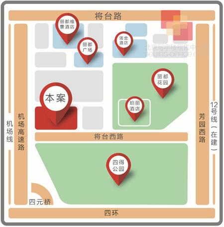 微信图片_20200113144636-1.jpg
