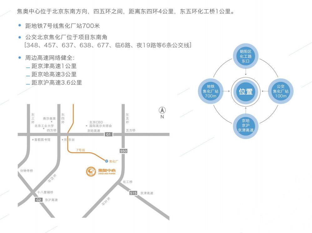 1.地理位置图片-1.jpg